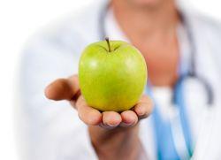 vindeca hvp galandféreg átviteli patológiák
