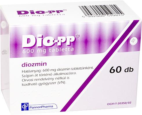 Olcsó gyógyszer a neten: hol nem verik át?