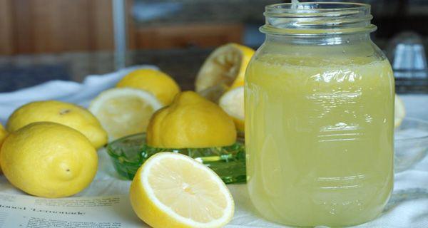 A citromnak a májra gyakorolt előnyeinek és lehetséges kárának áttekintése + 6 tisztító recept