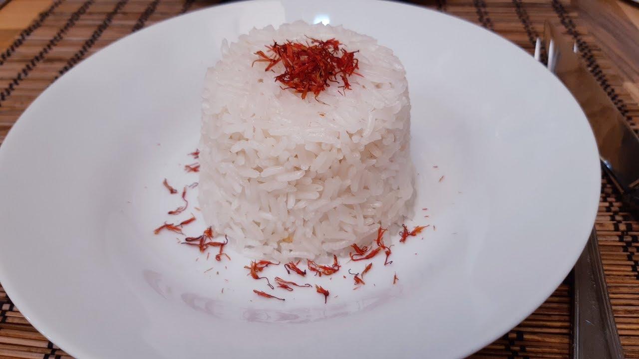 Helminthosporium oryzae rizs
