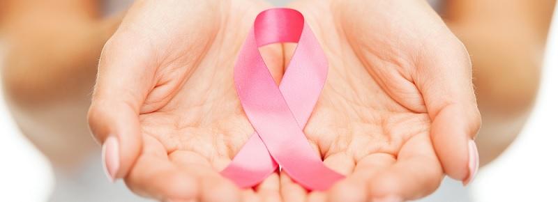a papilloma rák kezelése