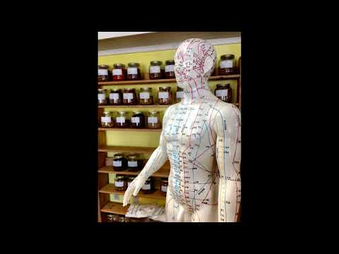 a férgek hagyományos kezelése