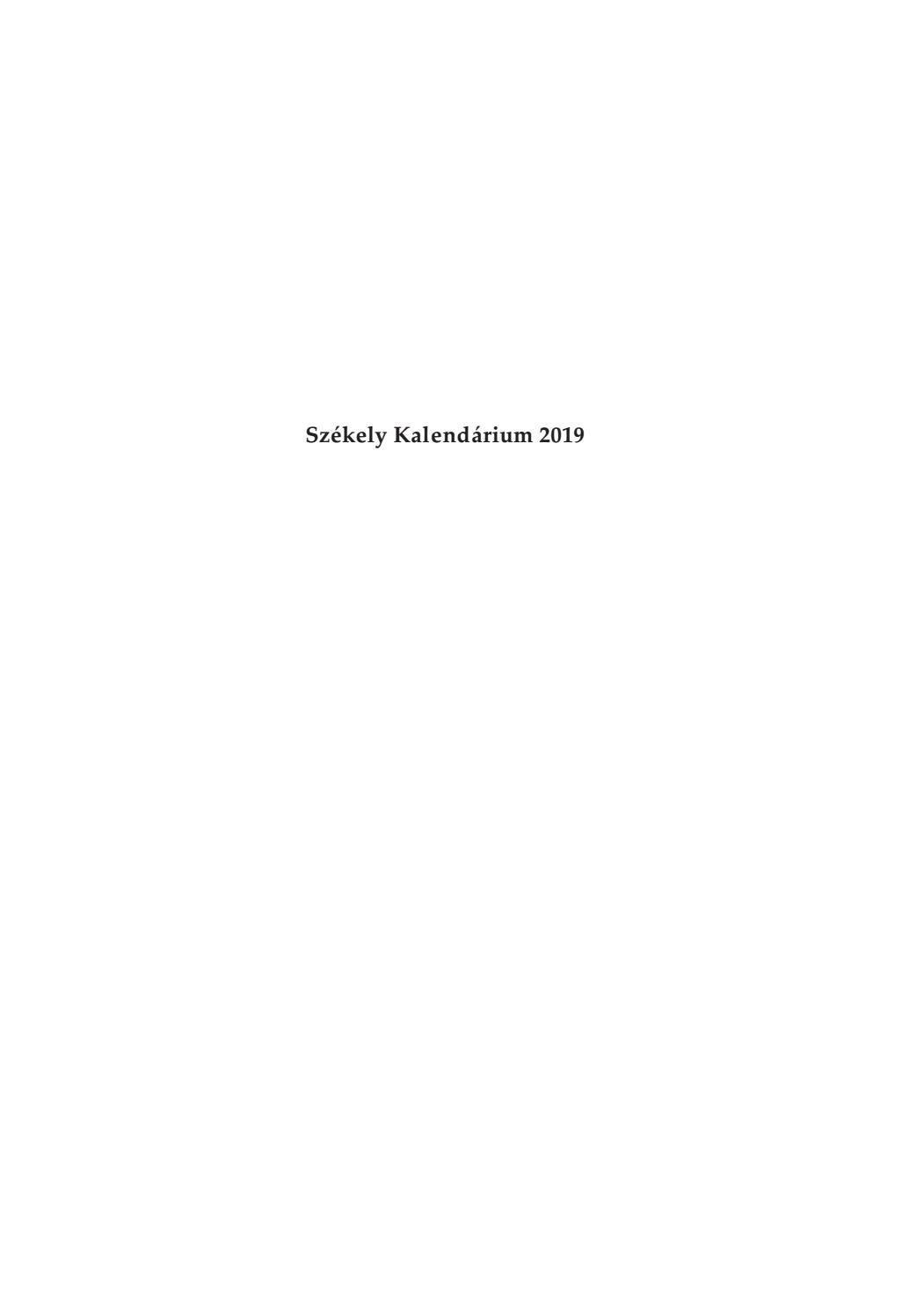 papillomavírus 51-es genotípus vesztibuláris papillomatosis veszélyes