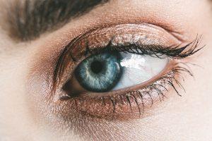 a szeméremtest több szemölcsét