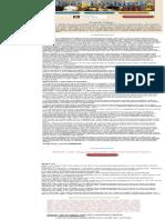 termékenységi papillomavírus vakcina humán papillomavírus hpv diagnózisa