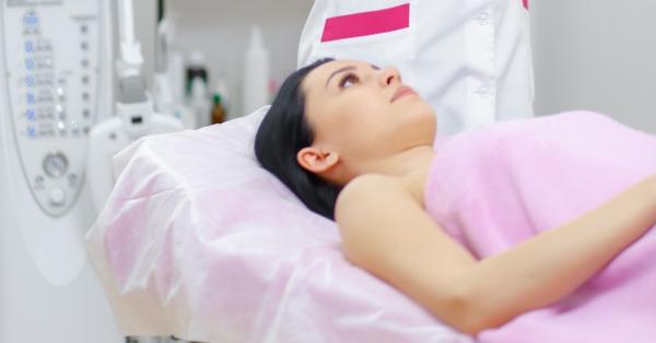 Hpv a torok gyógymódjában HPV fertőzés - Budai Egészségközpont