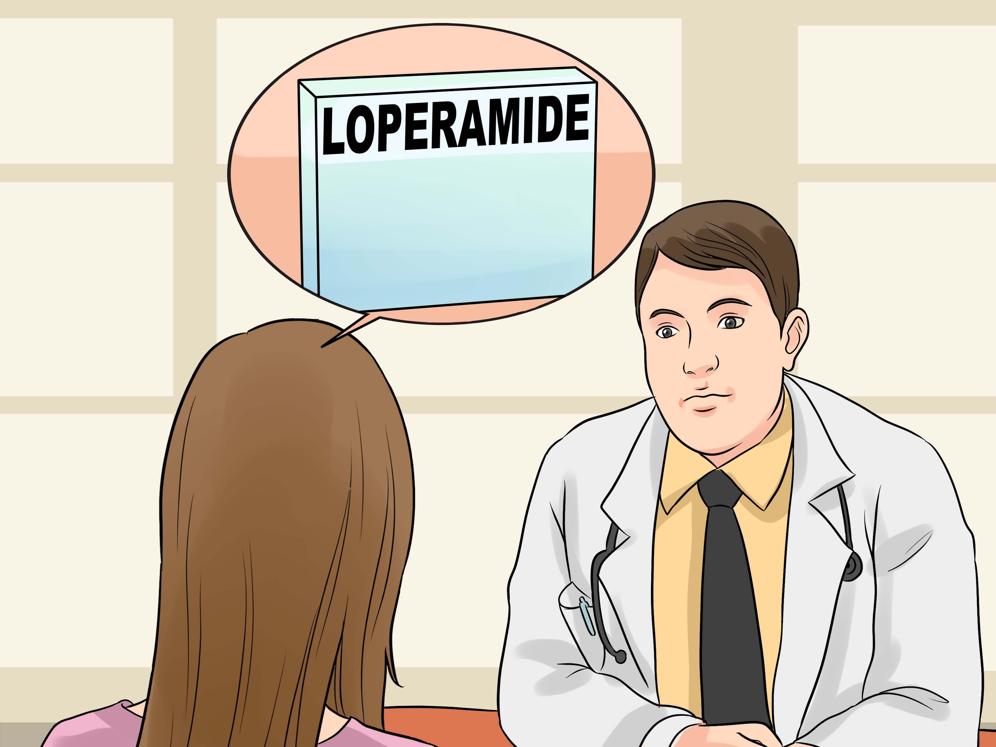 Giardia duodenalis simptome. Giardia parazita macska