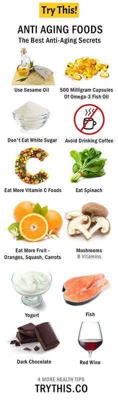 c-vitamin vérszegénység esr giardiasisban