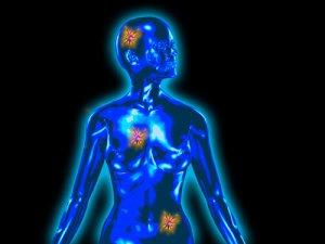 családi rák vs örökletes vérszegénység az időszakban