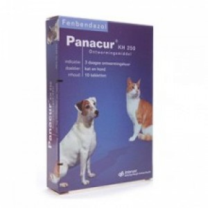 Giardia hond medicijnen. Hivatkozások | Ceauto