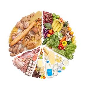 vastagbél tisztító nyers ételek méregtelenítése gumigyűrű a testben