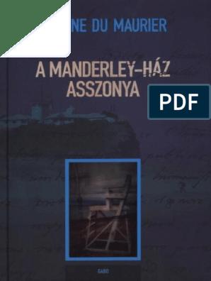 Móricz Zsigmond: Az Isten háta mögött II.