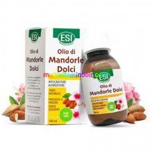 doTERRA Zendocrine - Méregtelenítő illóolaj-keverék 15 ml