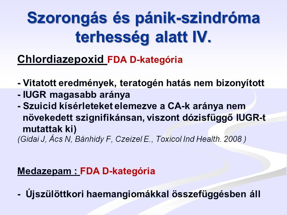 papillomatosis adjuváns terápia)