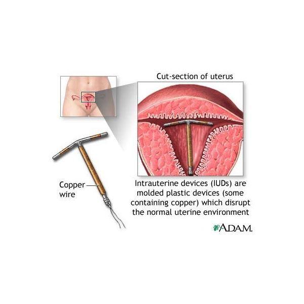 rák hormonterápia)
