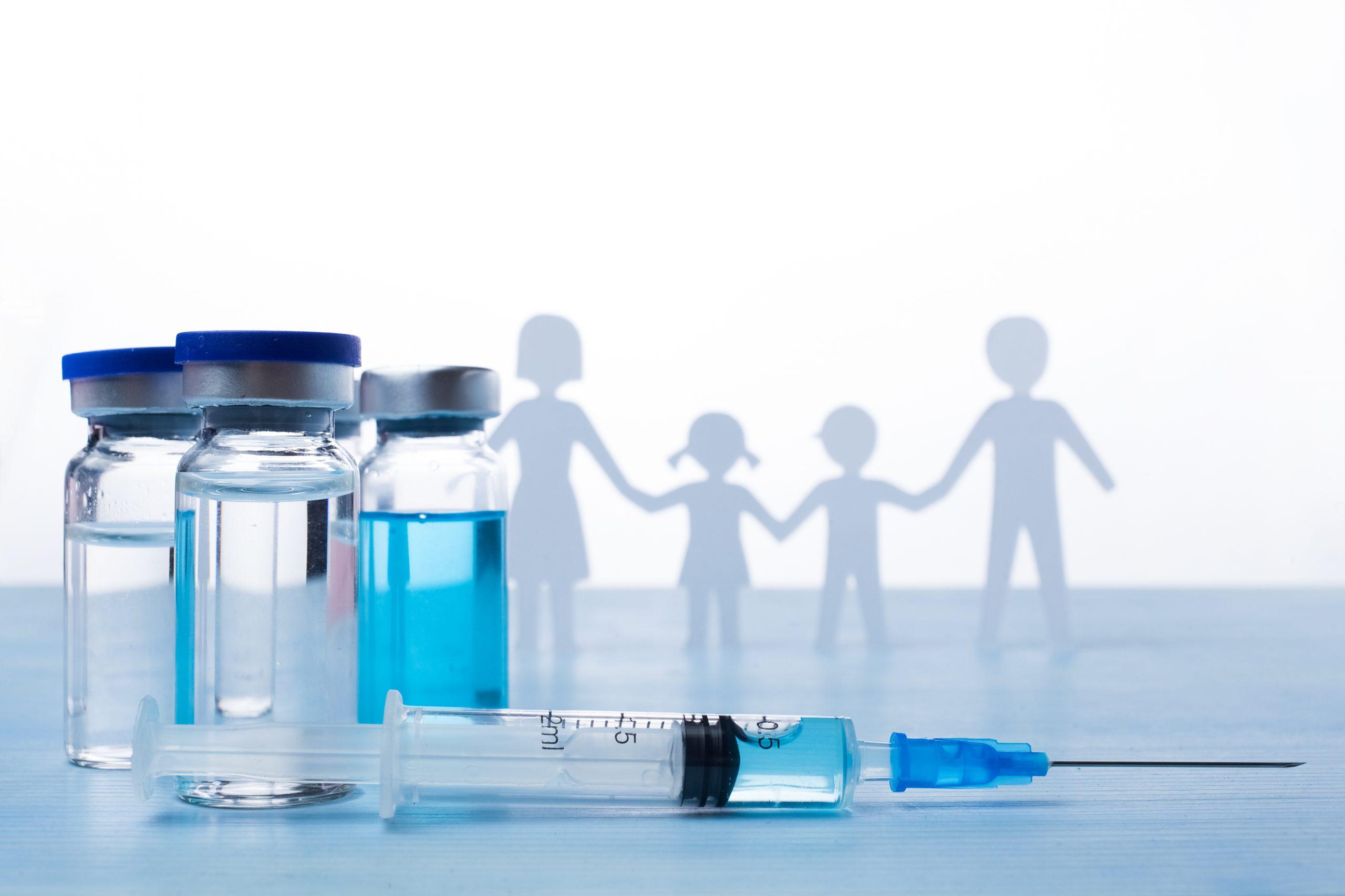 Tények és tévhitek a HPV elleni védőoltásról