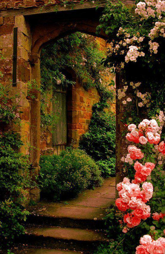 fényképez kerteket naxos