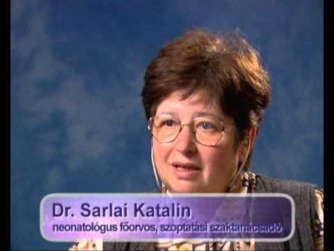 féreg szoptatási kezelés