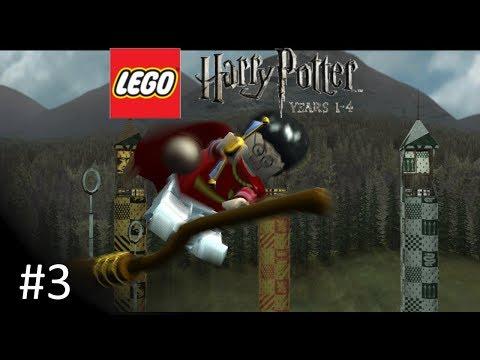 moveinstudio.hu | Létrehozzák Harry Potter láthatatlanná tévő köpenyét - Harry potter fénysugár