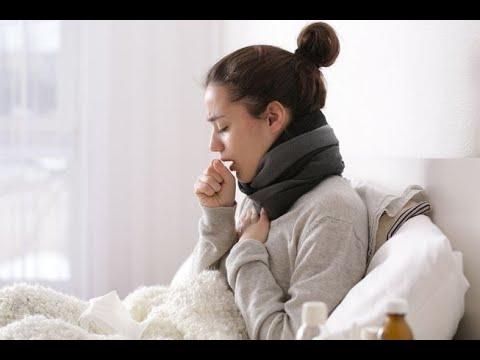 helmintikus fertőzés meghatározása