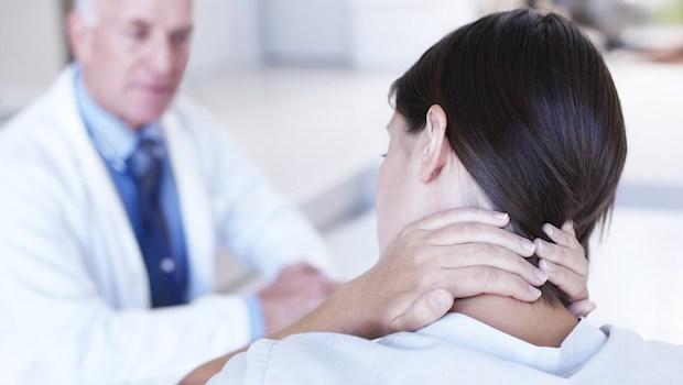 hpv, valamint fej- és nyakrák emberi papilloma vírus szunnyadó állapotban feküdt