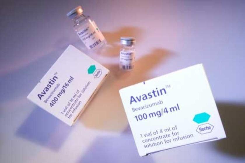 Gyógyszer a paraziták számára a bélben. Toxikózis és paraziták