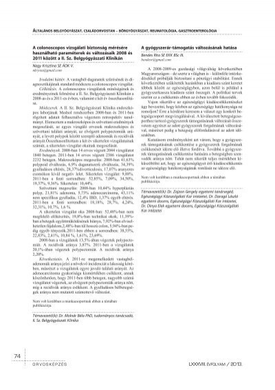 Hpv szemolcs mutet, Oxiuros perros tratamiento