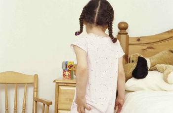 Pinworms férgek 3 éves gyermekek jelei és kezelése - Pinworms felnőttek tünetei és kezelése