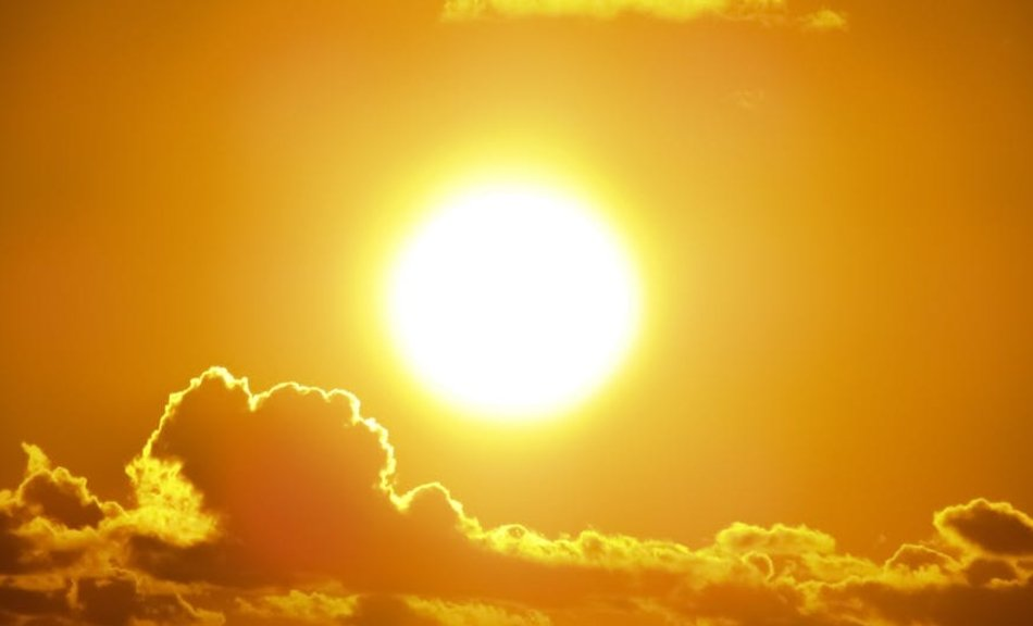 tagadja a hőmérsékletet parazitákkal élő gyermekek kezelése