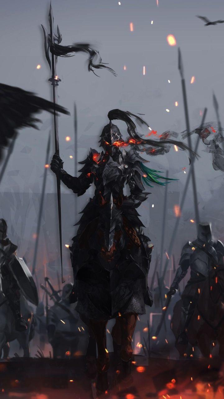 a szürke trónféreg csatája