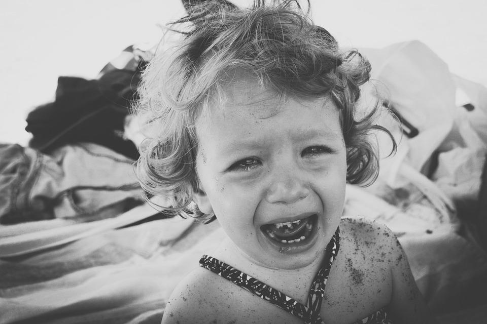 remegett a gyermekkorban egy nő tünetei