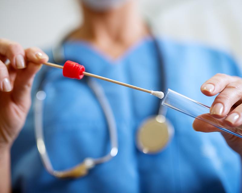 nyelőcsőrákot okozhat-e a hpv mi a genitális szemölcsök elektrokoagulációja