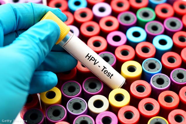 az érférgesség fertőzésének forrása