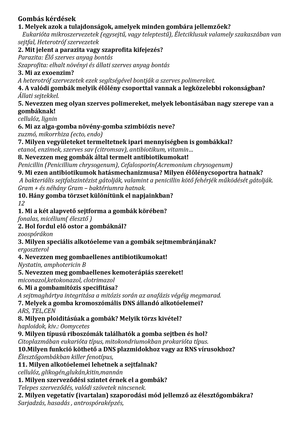 jalisco prosztatarák)
