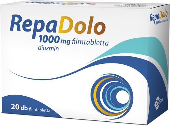 emberhajtó gyógyszerek megelőzése)