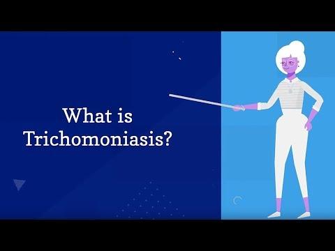 metasztatikus jelentese rák