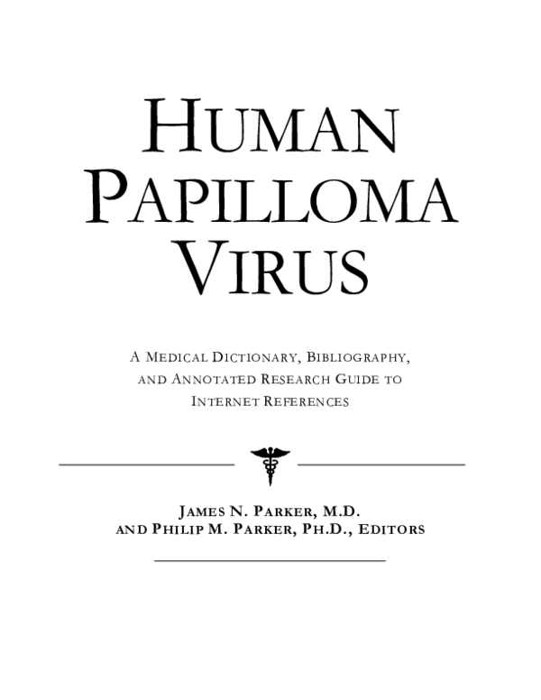 pinworms kép a nemi szemölcsök eltávolítása kenőccsel