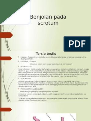 a genitális szemölcsökhöz hasonló betegség