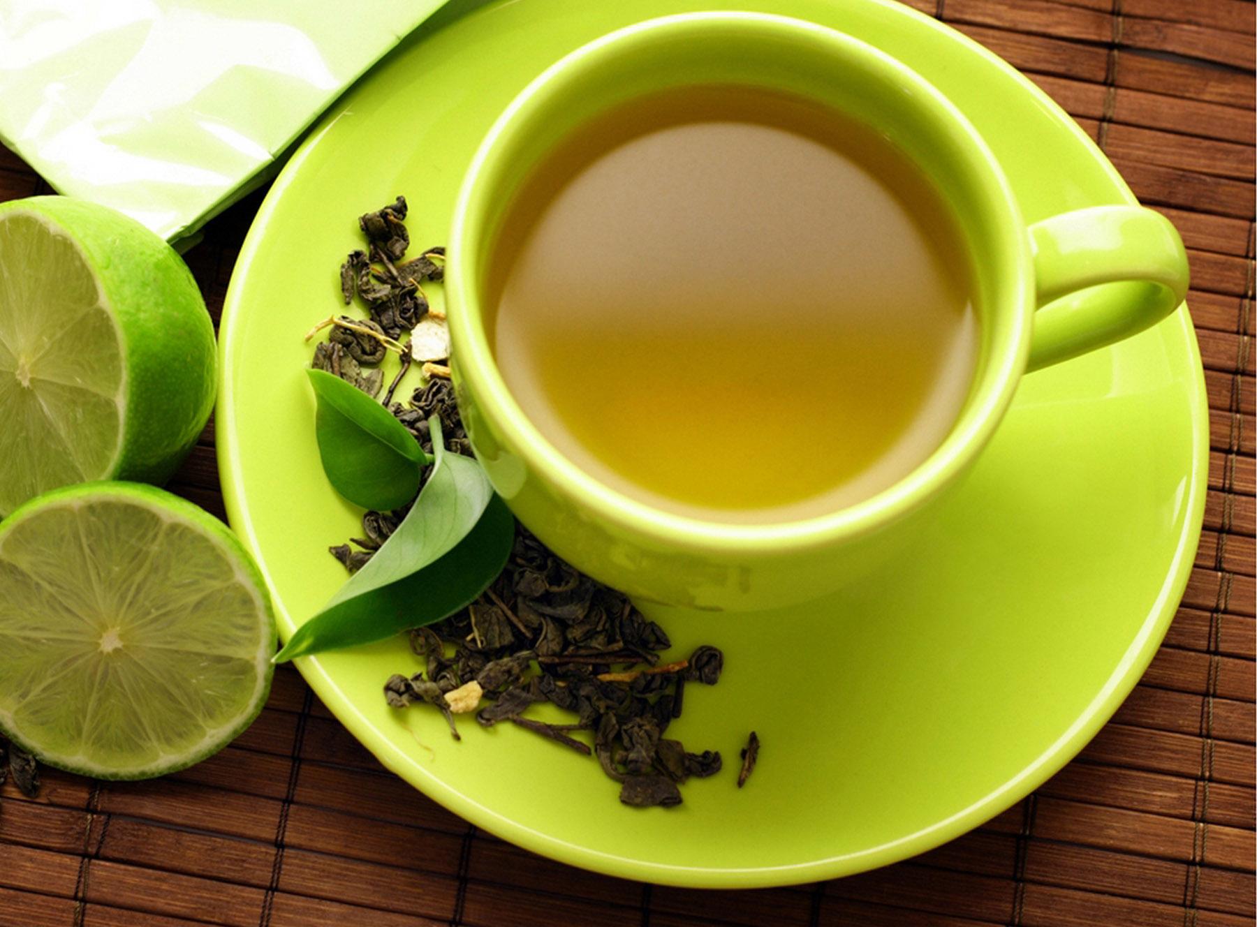 Zöld tea vastagbél méregtelenítő. Gyakori megbetegedések