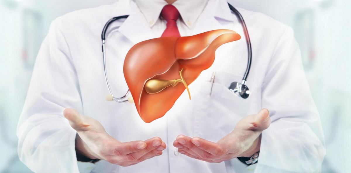 Rákos vastagbél: Tünetek, diagnózis és kezelés Colopure fejlett vastagbél méregtelenítő
