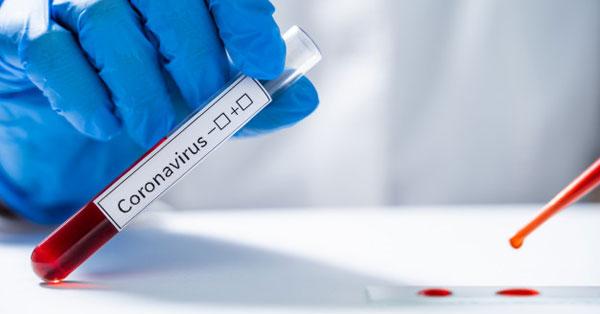 a fascioliosis tüneteinek kezelése genitális papillómák természetes kezelése