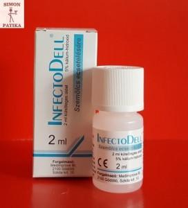 nemi szemölcsök elleni gyógyszer