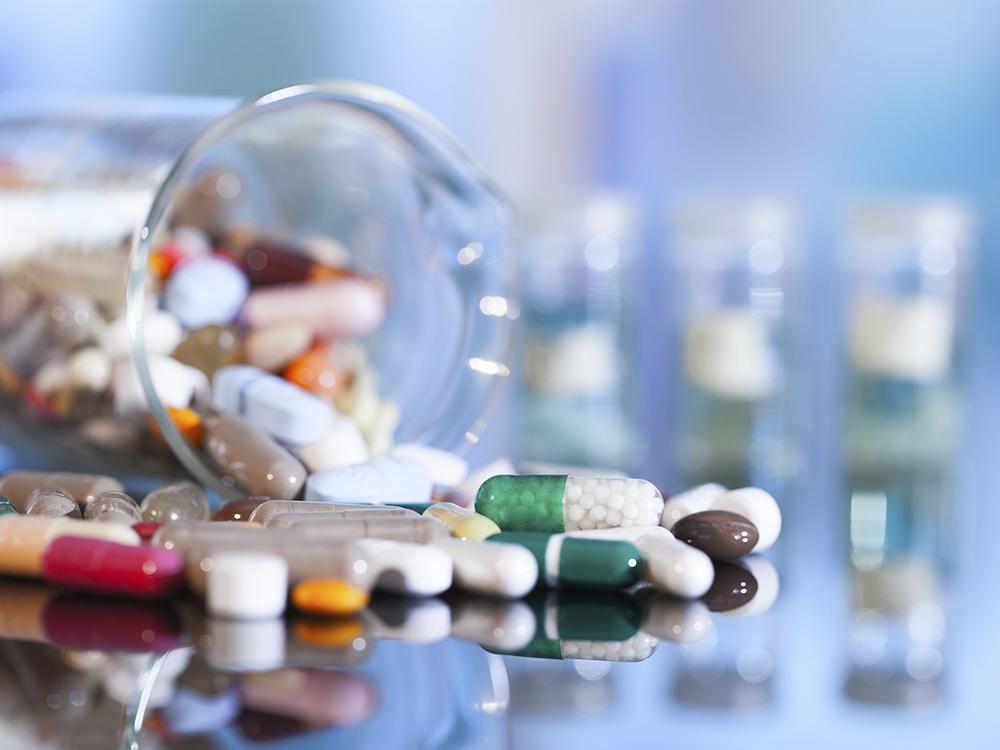 olcsó emberhajtó gyógyszer