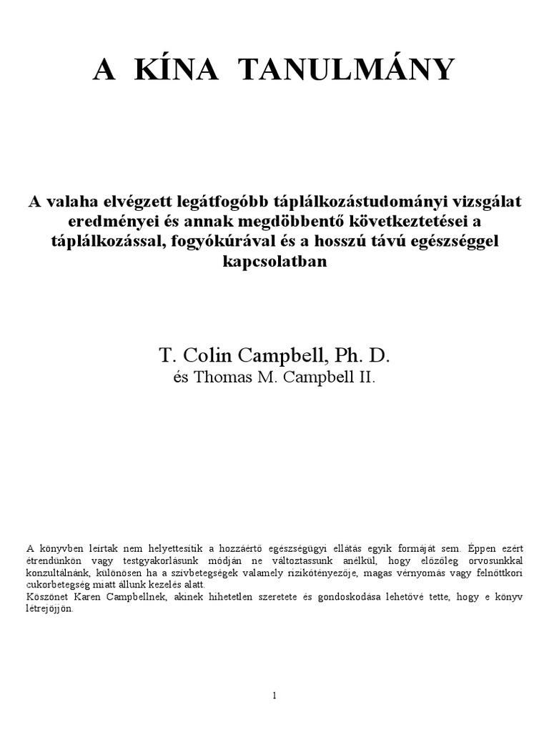 papilláris condyloma